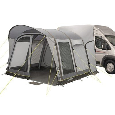Outwell Country Road Smart Air Tall 2017 D-Away