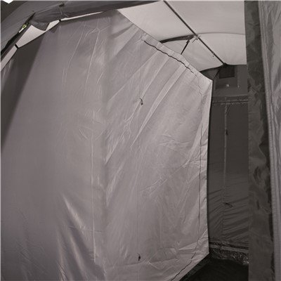 Outwell Inner Tent Atlantic Road