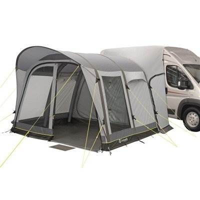 Outwell Country Road Tall Touring D-Away 2017