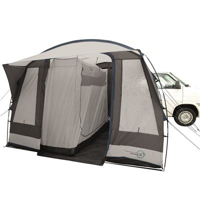Outwell Wimberly Inner Tent