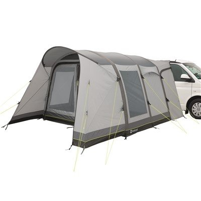 Outwell Scenic Road 250 Smart Air Drive Away Awning 2018