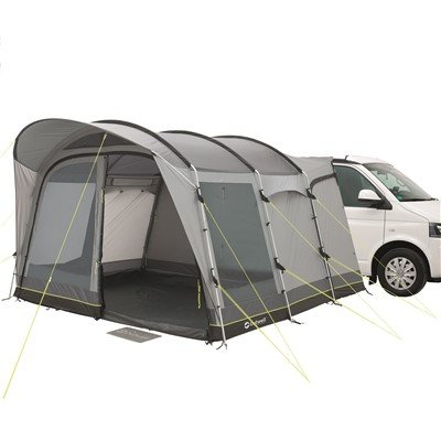 Outwell Scenic Road 250 Drive Away Awning Touring 2018