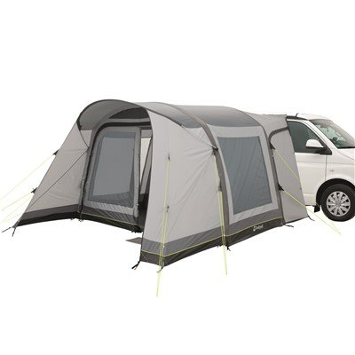 Outwell Scenic Road 200 Smart Air Drive Away Awning 2018