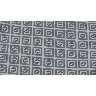 Outwell Flat Woven Carpet