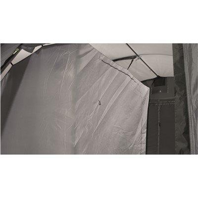 Inner Tent Scenic Road 250 Smart Air