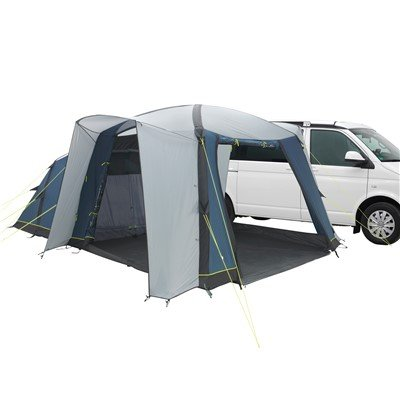 Outwell Milestone Nap Air Driveaway Awning