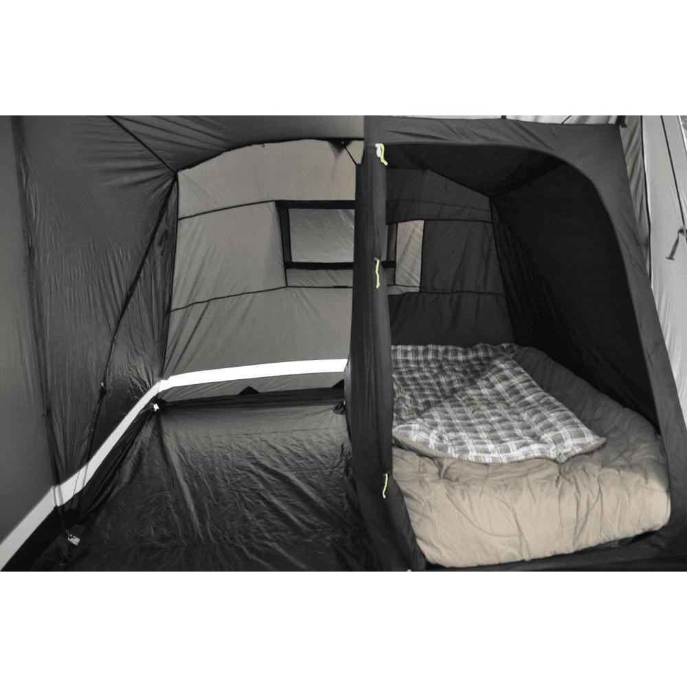 khyam kamper sleeper 2 berth inner tent