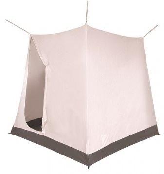 Kampa Travel Pod Motion Air Inner Tent