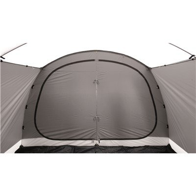 Outwell Wimberley Drive Away Awning