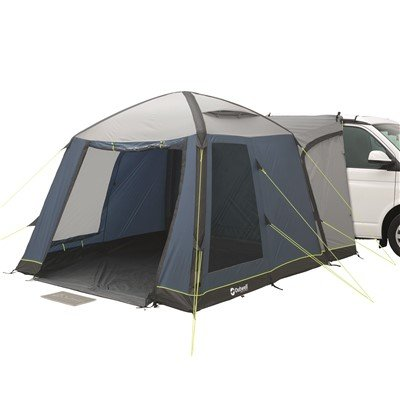 Outwell Milestone Air Drive Away Awning