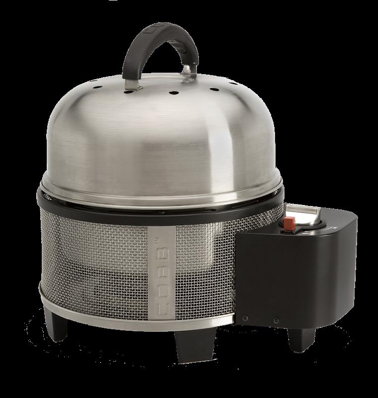Cobb Premiere Gas BBQ/Oven