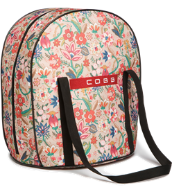Cobb Carry Bag Bloom