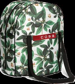Cobb Carry Bag Leaves