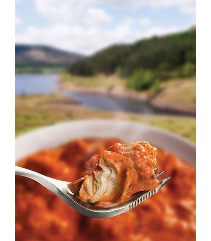 Vango Wayfayrer Chicken Tikka Rice