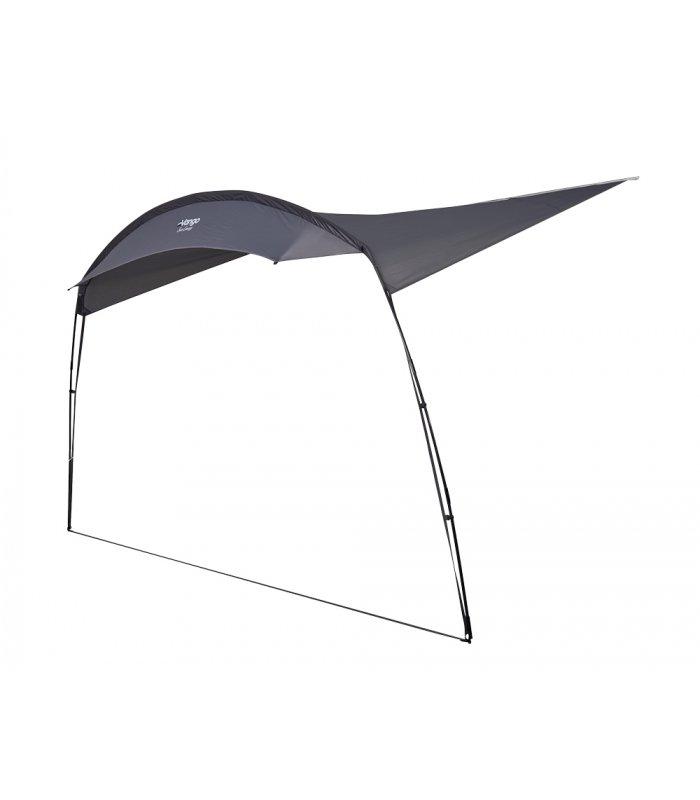 Vango 3m Poled Sun Canopy