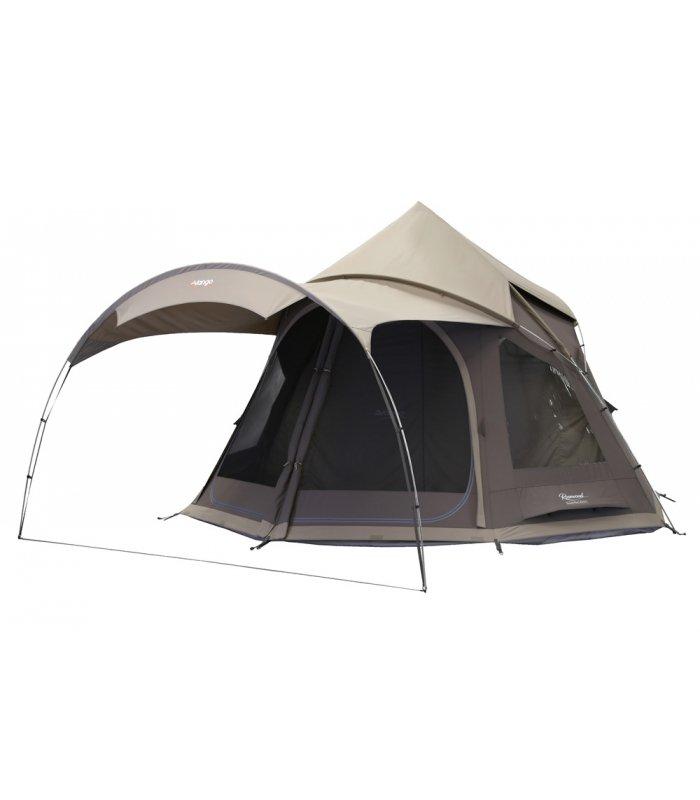 Vango Rosewood Tepee Tent