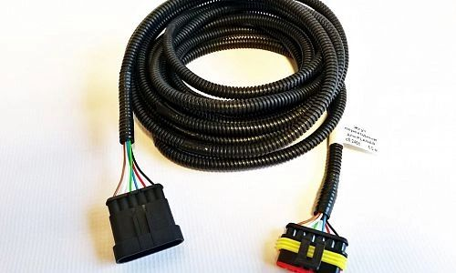 EXTENSION CABLE FOR DIGITAL CONTROL PANEL 7M