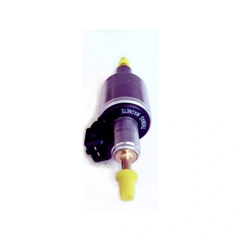 *NEW* SUPER QUIET FUEL PUMP