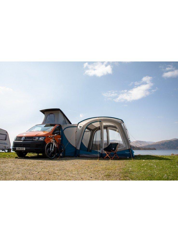 Vango Magra VW Size Driveaway Awning View