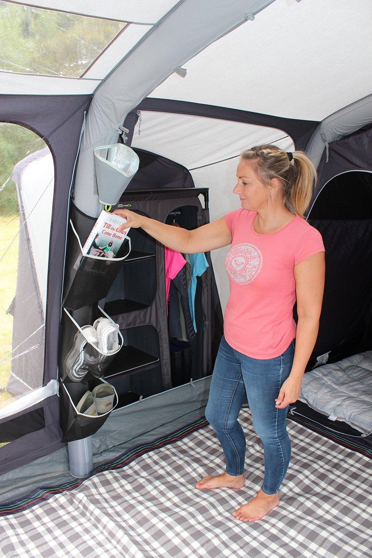 Outdoor Revolution Oxygen Pocket System