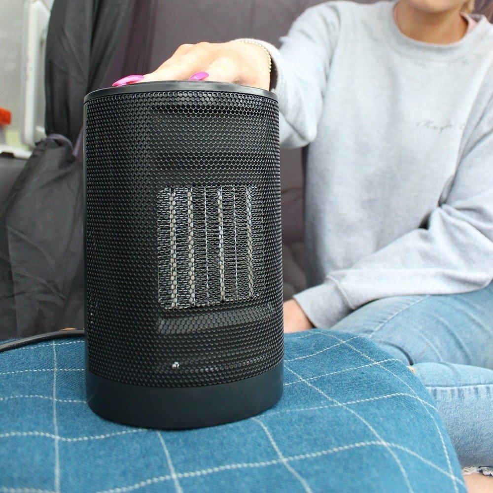 Outdoor Revolution Electric Eco Heater