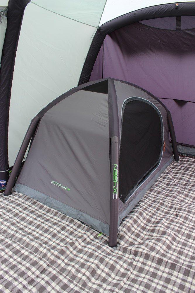 Outdoor Revolution Air Pod Inner Tent