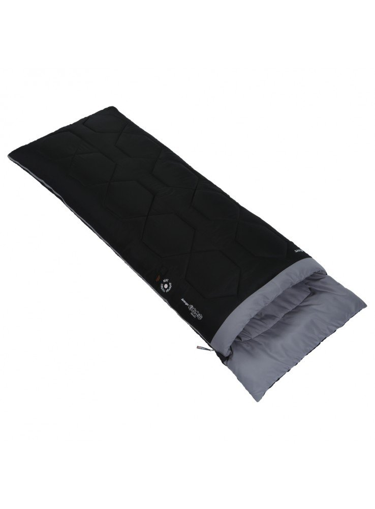 Vango Radiate Sleeping Bag Single