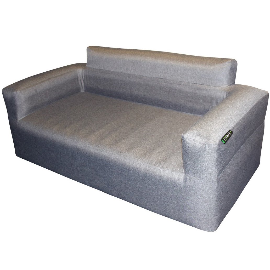Outdoor Revolution Campese Double Sofa