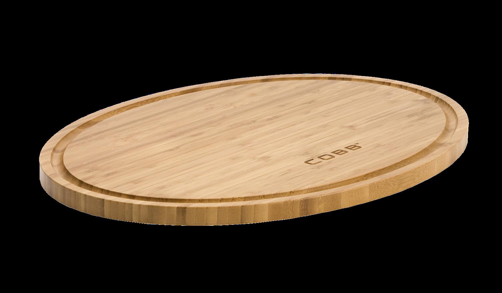 Cobb Supreme Cutting Board
