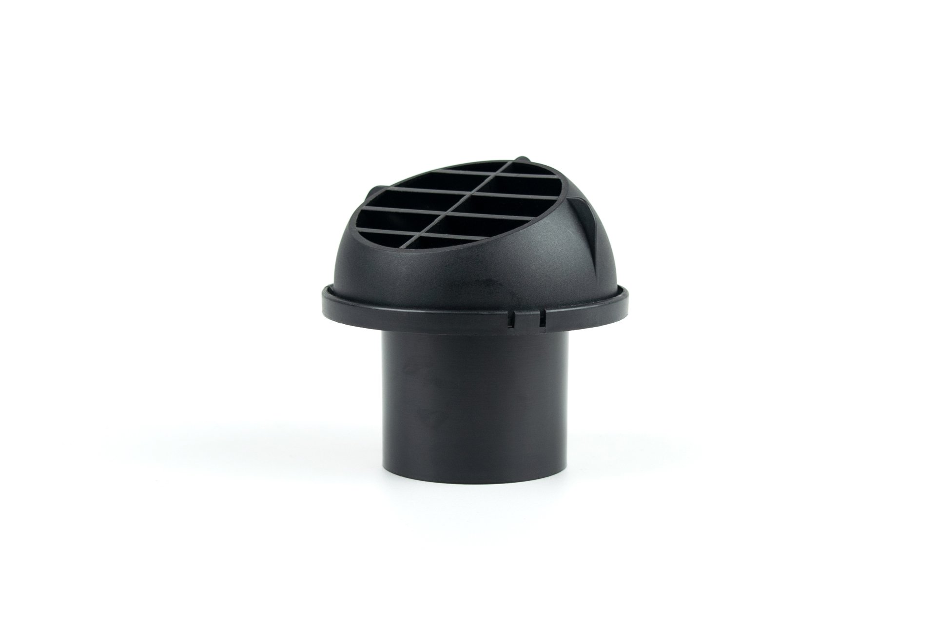 Autoterm Planar Adjustable Vent 60mm