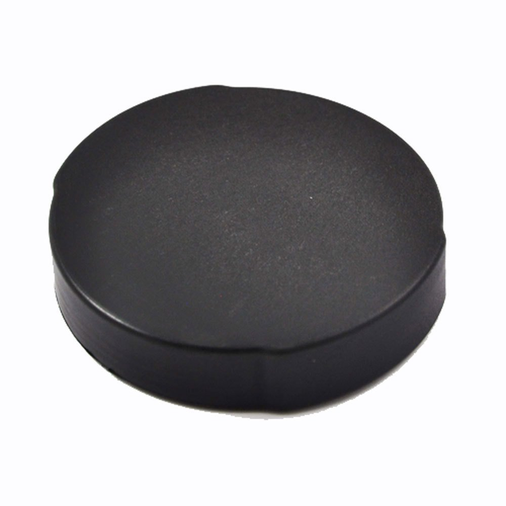 Air Outlet Cap 60mm