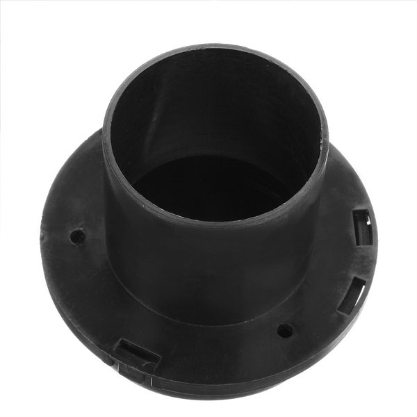 Eberspacher Air Outlet Flange 60mm