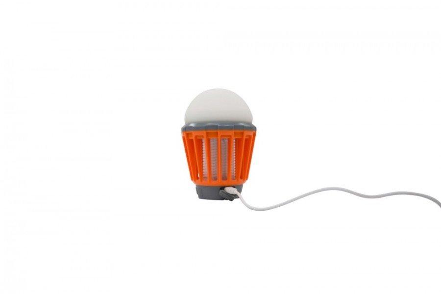 Vango Midge 180 Light USB Camping Mosi Lantern