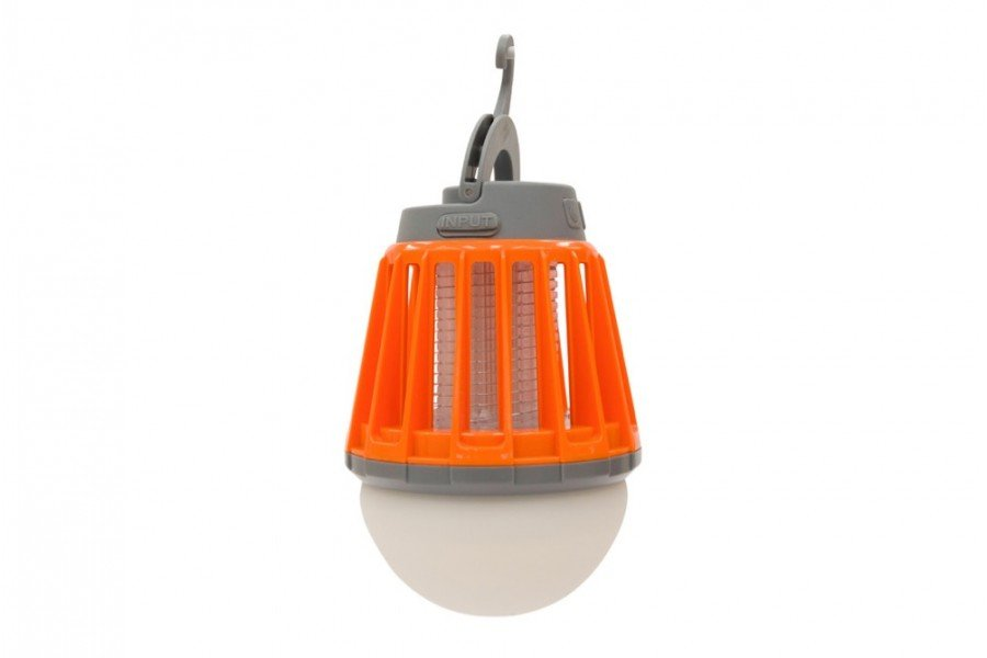 Vango Midge 180 Light USB Camping Lantern