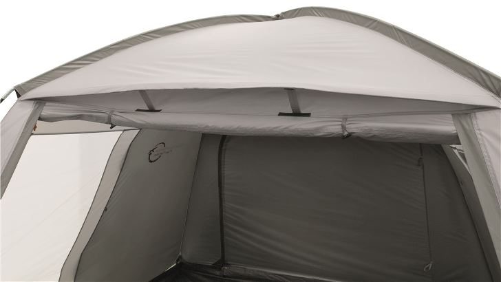 Easy Camp Fairfields Drive-away Awning