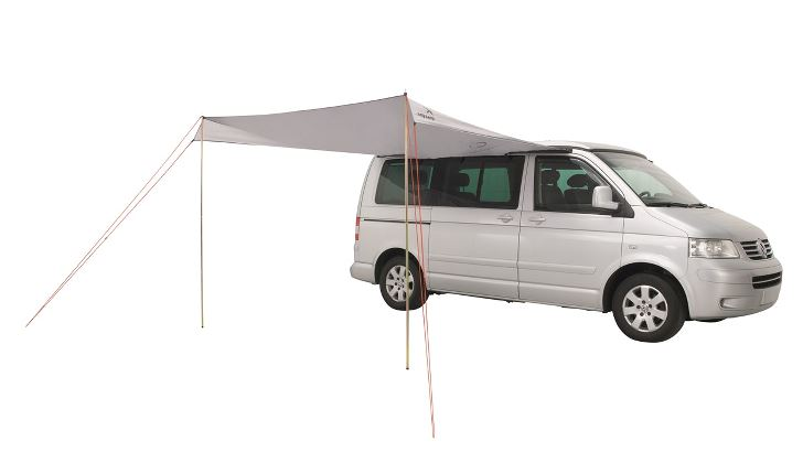 Easy Camp Motor Tour Canopy
