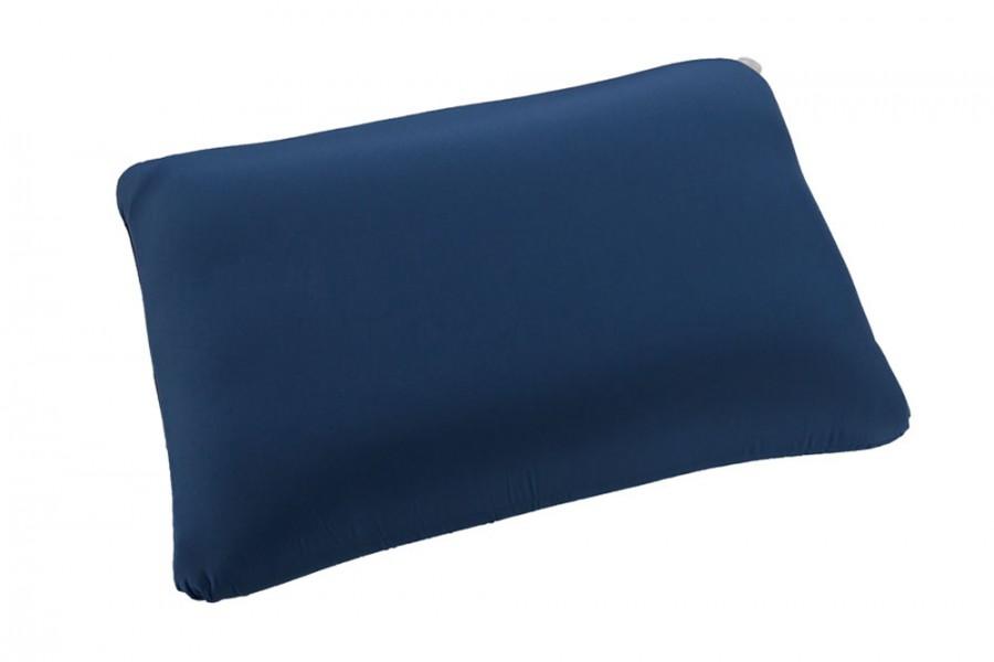 Vango Shangri-La Pillow