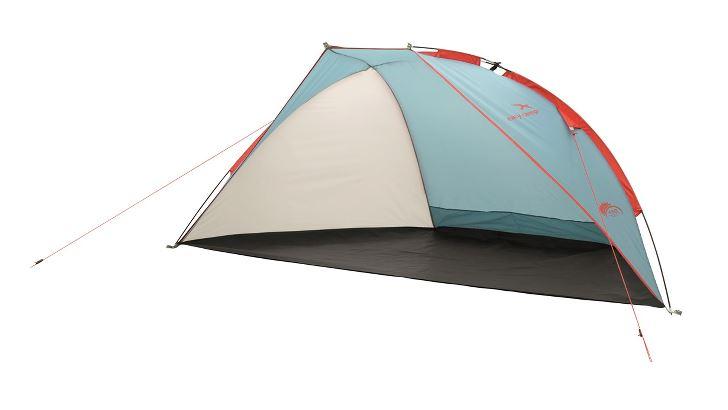 Easy Camp Beach Shelter Beach