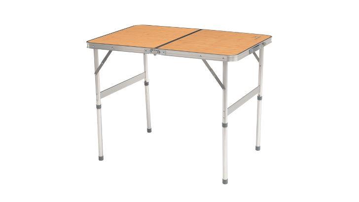 Easy Camp Blain Folding Table