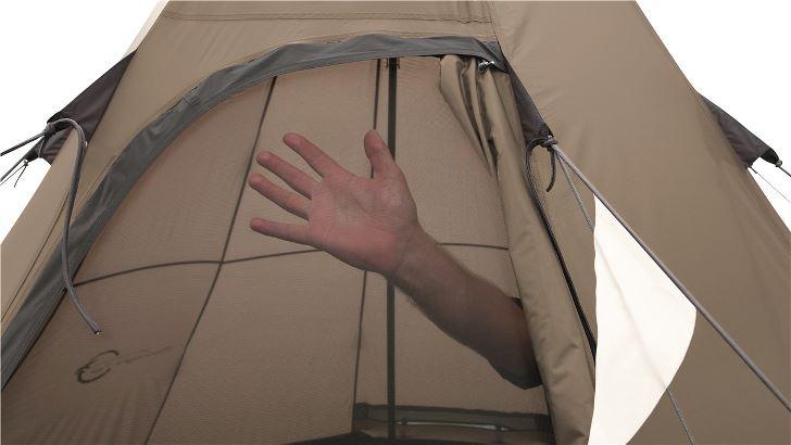 Easy Camp Moonlight Tipi