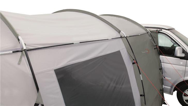 Easy Camp Shamrock Drive Away Awning