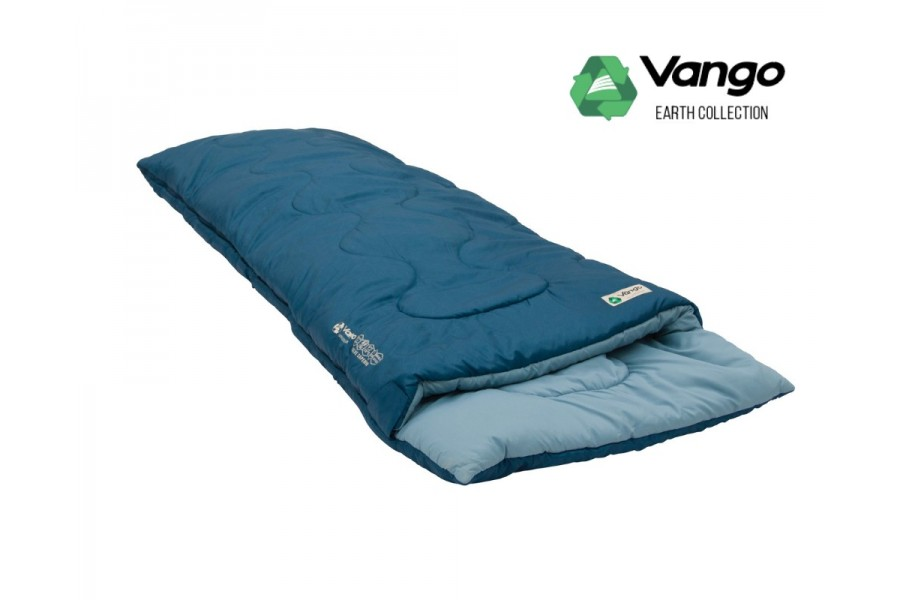 Vango Evolve Superwarm Single